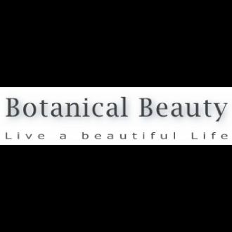 Botanical Beauty, FinestFeet pedicure praktijk Den Haag