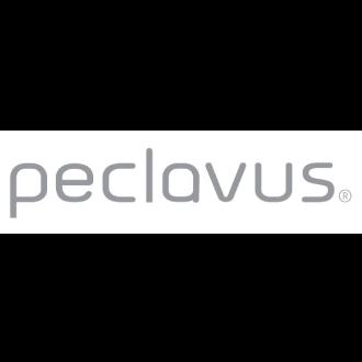 Peclavus, FinestFeet pedicure praktijk Den Haag