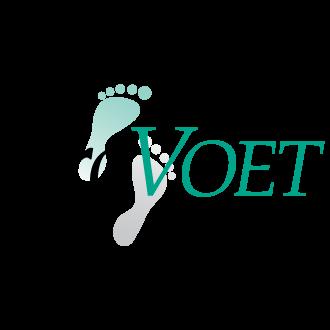 Pro Voet, FinestFeet pedicure praktijk Den Haag